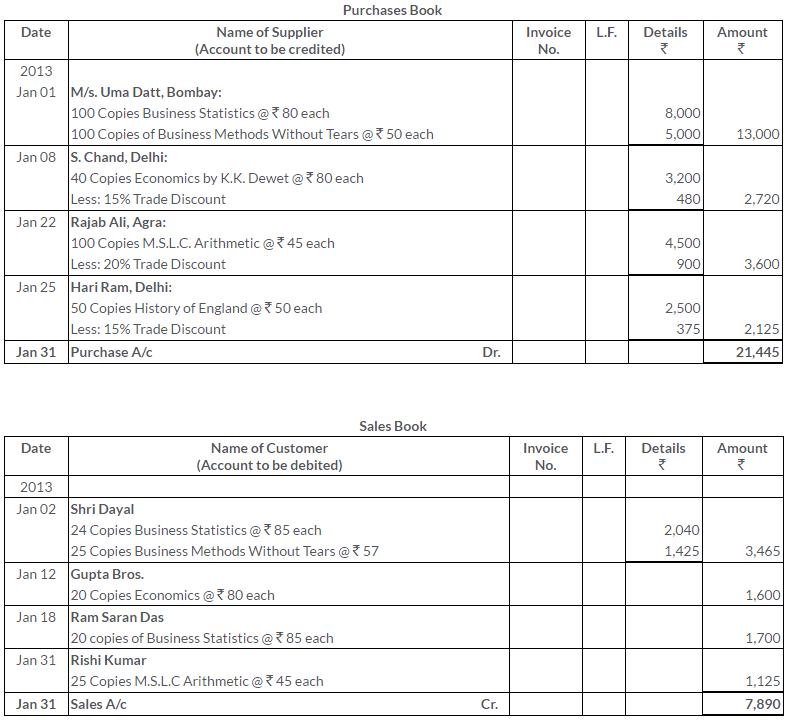 ts-grewal-solutions-class-11-accountancy-chapter-10-special-purpose-books-ii-books-Q10-2