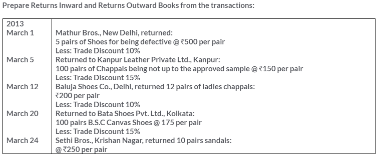 ts-grewal-solutions-class-11-accountancy-chapter-10-special-purpose-books-ii-books-Q16-1