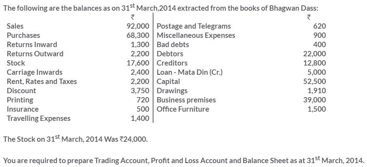 ts-grewal-solutions-class-11-accountancy-chapter-17-financial-statements-sole-proprietorship-13-1