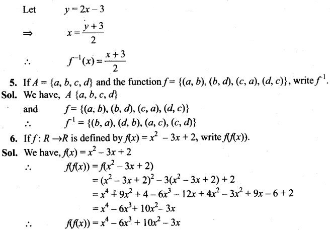 ncert-exemplar-problems-class-12-mathematics-relations-and-functions-2
