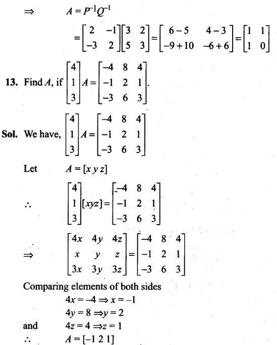 ncert-exemplar-problems-class-12-mathematics-matrices-12