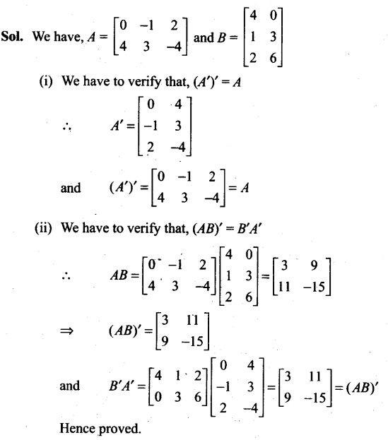 ncert-exemplar-problems-class-12-mathematics-matrices-28
