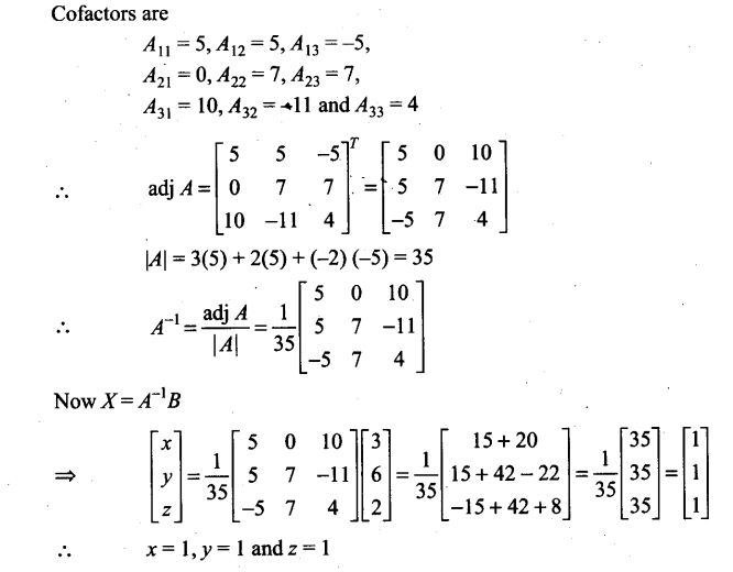 ncert-exemplar-problems-class-12-mathematics-determinants-24