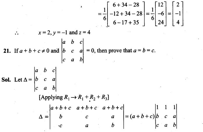 ncert-exemplar-problems-class-12-mathematics-determinants-26