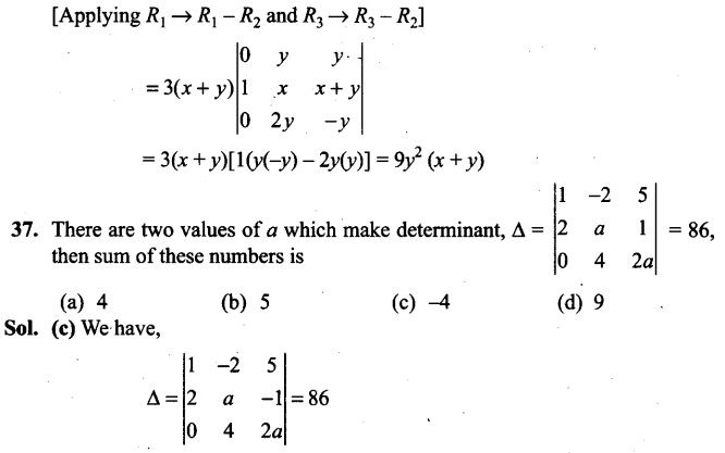 ncert-exemplar-problems-class-12-mathematics-determinants-44