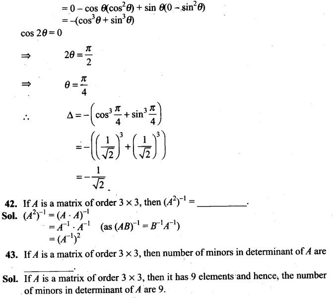 ncert-exemplar-problems-class-12-mathematics-determinants-48