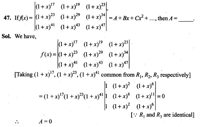 ncert-exemplar-problems-class-12-mathematics-determinants-51