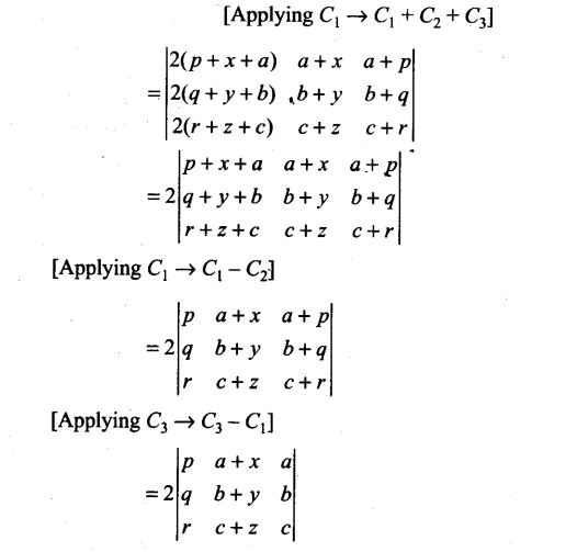 ncert-exemplar-problems-class-12-mathematics-determinants-57