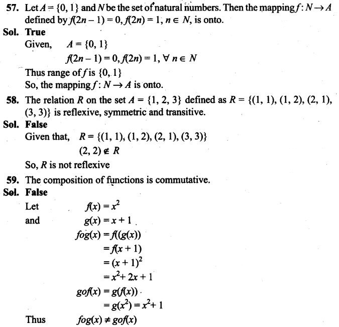 ncert-exemplar-problems-class-12-mathematics-relations-and-functions-39