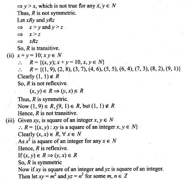 ncert-exemplar-problems-class-12-mathematics-relations-and-functions-16