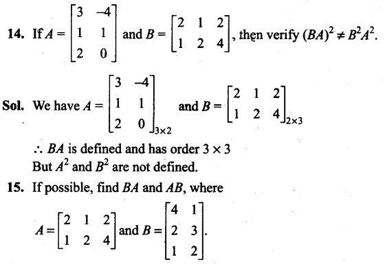 ncert-exemplar-problems-class-12-mathematics-matrices-13