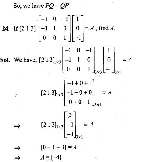 ncert-exemplar-problems-class-12-mathematics-matrices-24