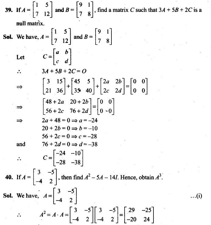 ncert-exemplar-problems-class-12-mathematics-matrices-43
