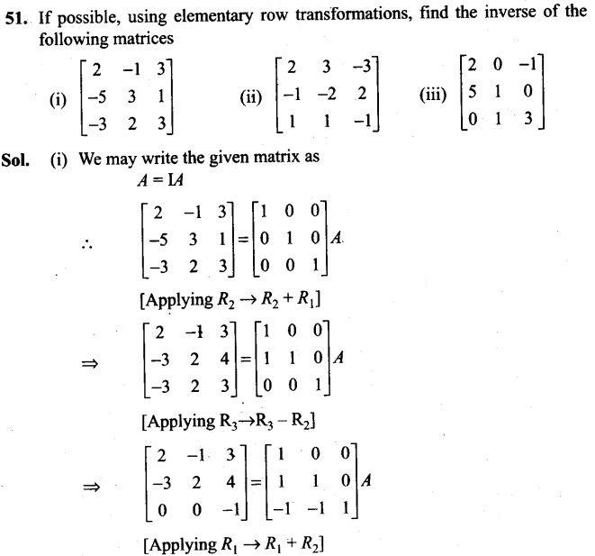 ncert-exemplar-problems-class-12-mathematics-matrices-55
