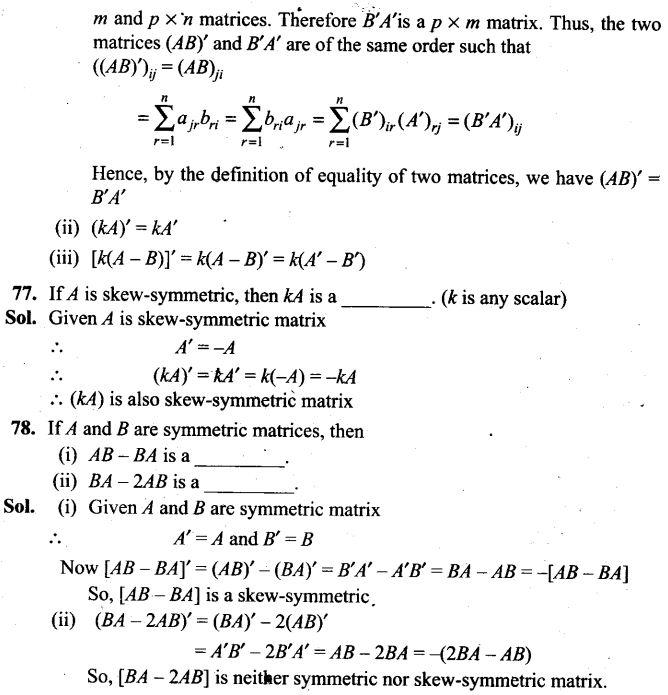 ncert-exemplar-problems-class-12-mathematics-matrices-74