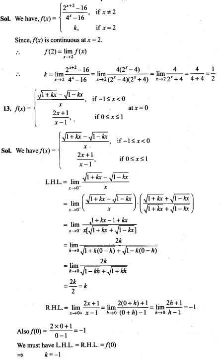 ncert maths exemplar class 9 solutions pdf download
