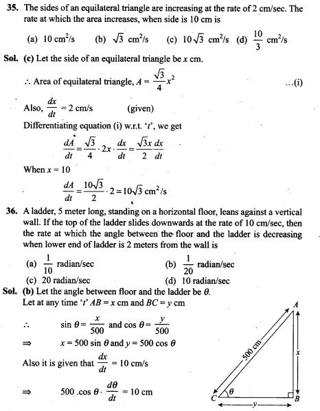 ncert-exemplar-problems-class-12-mathematics-application-derivatives-22