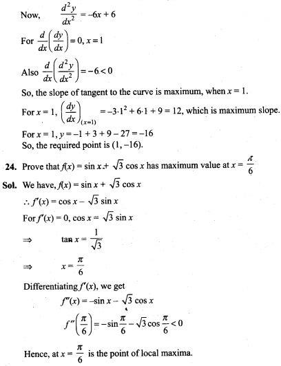 ncert-exemplar-problems-class-12-mathematics-application-derivatives-12