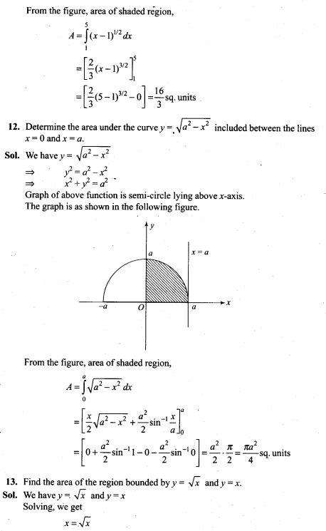 ncert-exemplar-problems-class-12-mathematics-applications-of-integrals-8