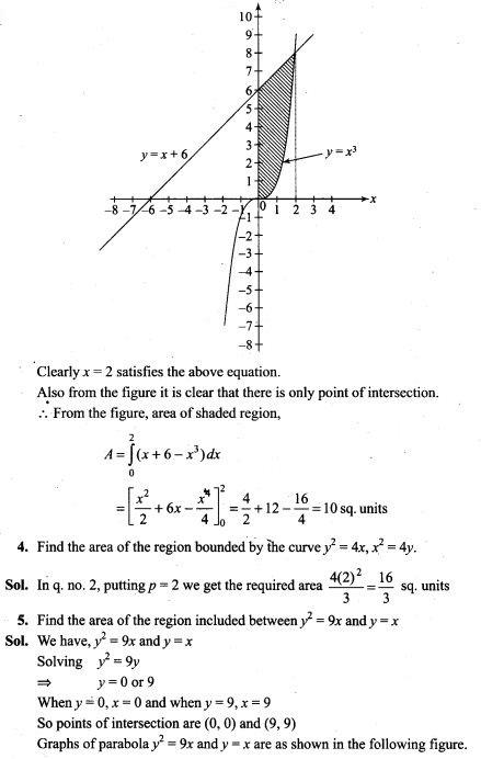 ncert-exemplar-problems-class-12-mathematics-applications-of-integrals-3