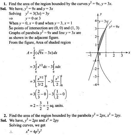 ncert-exemplar-problems-class-12-mathematics-applications-of-integrals-1