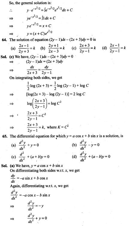 ncert-exemplar-problems-class-12-mathematics-differential-equations-39