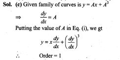ncert-exemplar-problems-class-12-mathematics-differential-equations-36