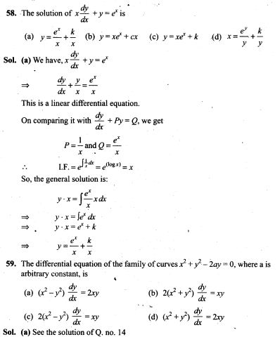 ncert-exemplar-problems-class-12-mathematics-differential-equations-35
