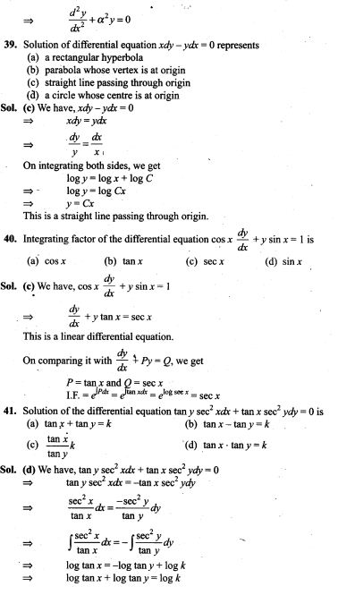ncert-exemplar-problems-class-12-mathematics-differential-equations-31