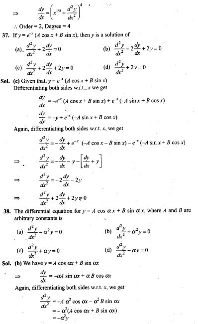 ncert-exemplar-problems-class-12-mathematics-differential-equations-30