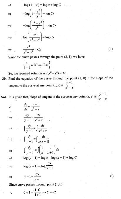 ncert-exemplar-problems-class-12-mathematics-differential-equations-24