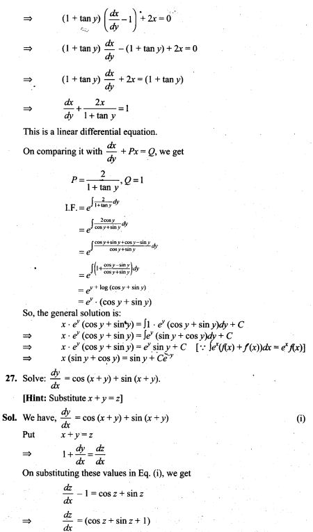 ncert-exemplar-problems-class-12-mathematics-differential-equations-22