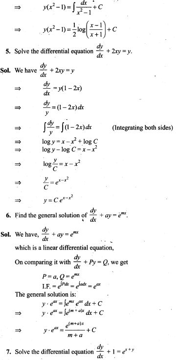 ncert-exemplar-problems-class-12-mathematics-differential-equations-4
