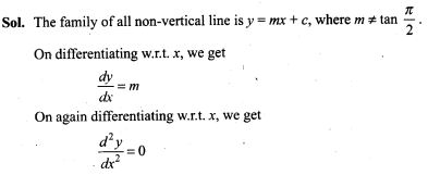 ncert-exemplar-problems-class-12-mathematics-differential-equations-2