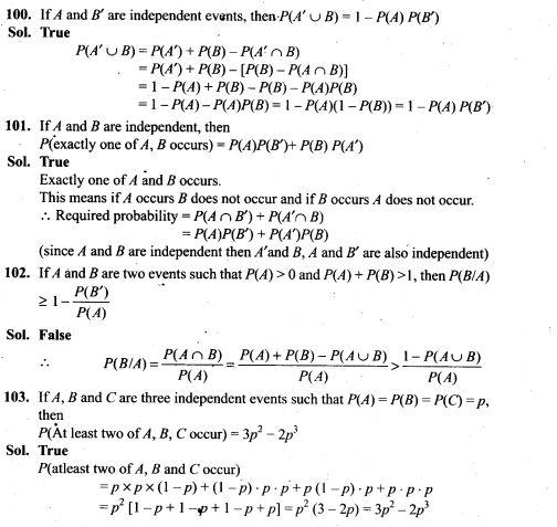 ncert-exemplar-problems-class-12-mathematics-probability-83