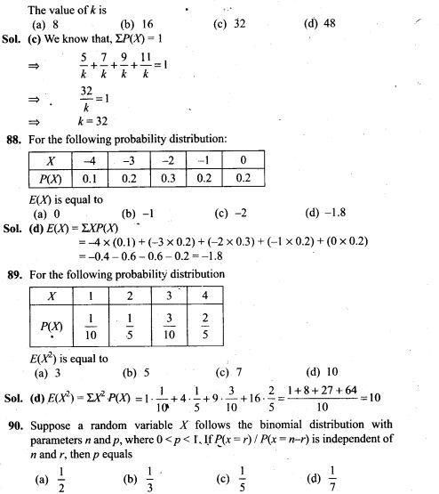 ncert-exemplar-problems-class-12-mathematics-probability-78