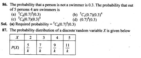 statistics probability problems and solutions pdf