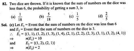 ncert-exemplar-problems-class-12-mathematics-probability-75