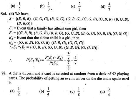 ncert-exemplar-problems-class-12-mathematics-probability-73