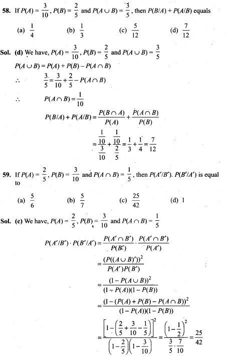 ncert-exemplar-problems-class-12-mathematics-probability-64