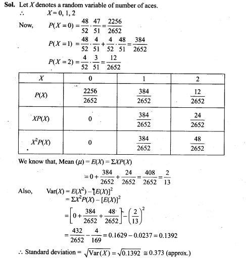 ncert-exemplar-problems-class-12-mathematics-probability-58