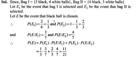 ncert-exemplar-problems-class-12-mathematics-probability-48