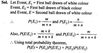 ncert-exemplar-problems-class-12-mathematics-probability-42