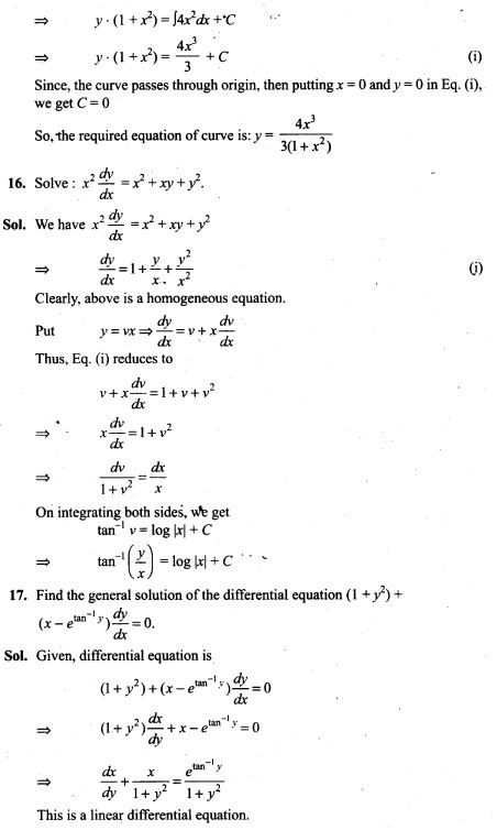 ncert-exemplar-problems-class-12-mathematics-differential-equations-11
