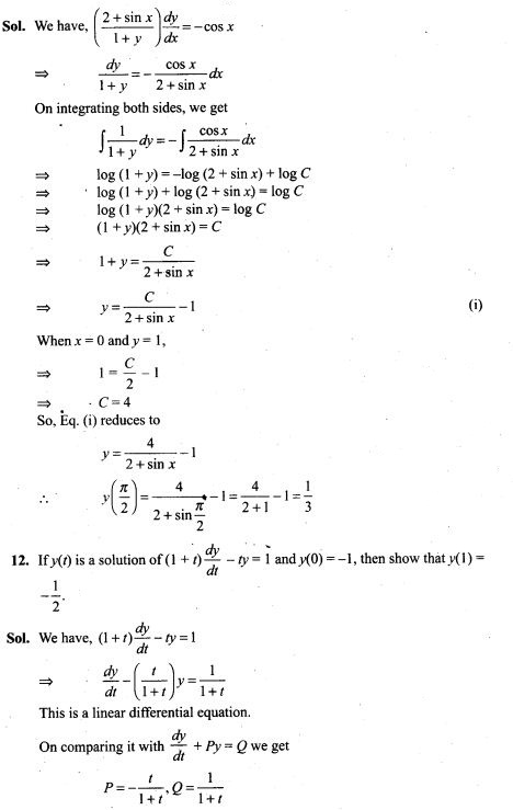 ncert-exemplar-problems-class-12-mathematics-differential-equations-7