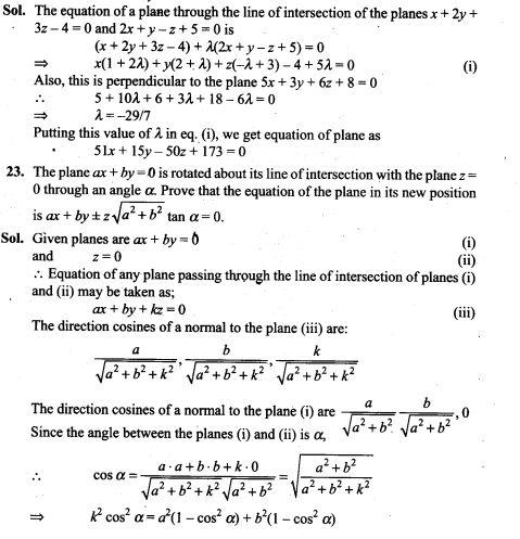 ncert-exemplar-problems-class-12-mathematics-three-dimensional-geometry-19