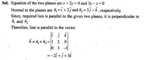 ncert-exemplar-problems-class-12-mathematics-three-dimensional-geometry-15