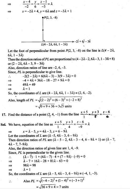 ncert-exemplar-problems-class-12-mathematics-three-dimensional-geometry-13