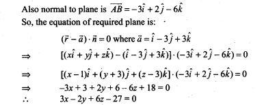 ncert-exemplar-problems-class-12-mathematics-three-dimensional-geometry-7