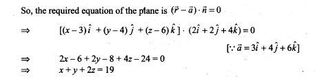 ncert-exemplar-problems-class-12-mathematics-three-dimensional-geometry-5